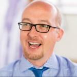 Matthew Cooper UK Script Writer for Hire