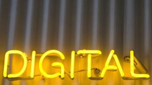 digital-neon