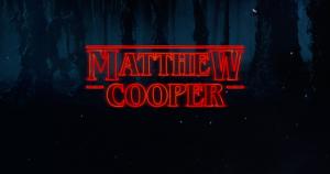 matthew-cooper